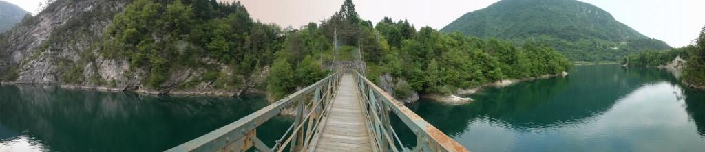 panorama_ponte_2