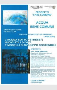 foto-locandina-fare-comune-acuqa-28-10-2017