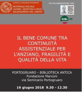 ipab-convegno-portogruaro-16-06-2018