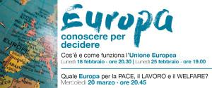 banner_iniziative-elezioni-europee-2019_con-date