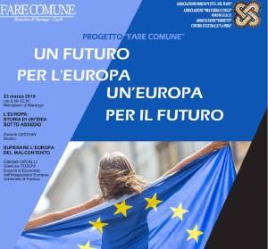 23-marzo-marango-futuro-europa